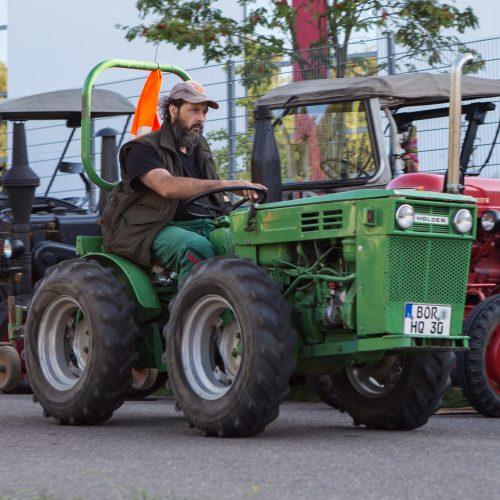 Traktortreffen Hilscheid 2018_09_01 (12 von 82)