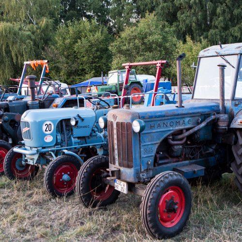 Traktortreffen Hilscheid 2018_09_01 (19 von 82)