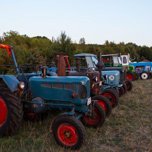 Traktortreffen Hilscheid 2018_09_01 (21 von 82)