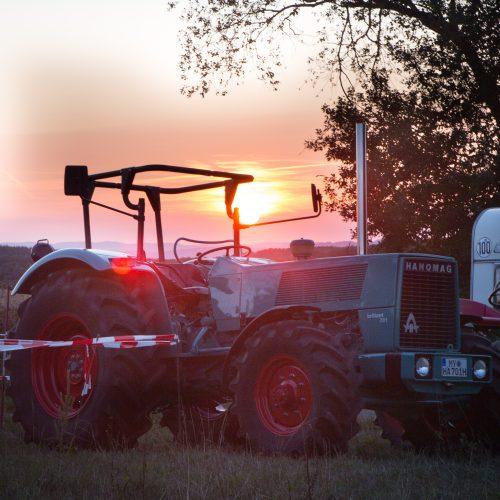 Traktortreffen Hilscheid 2018_09_01 (23 von 82)