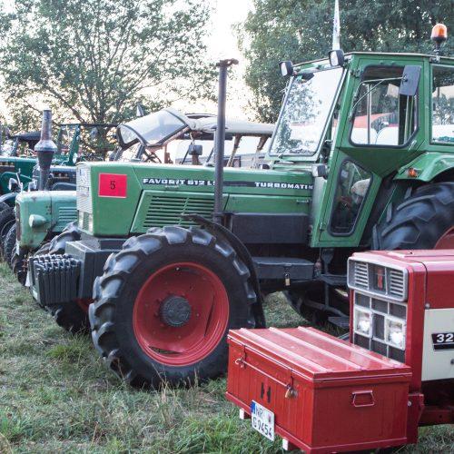 Traktortreffen Hilscheid 2018_09_01 (27 von 82)