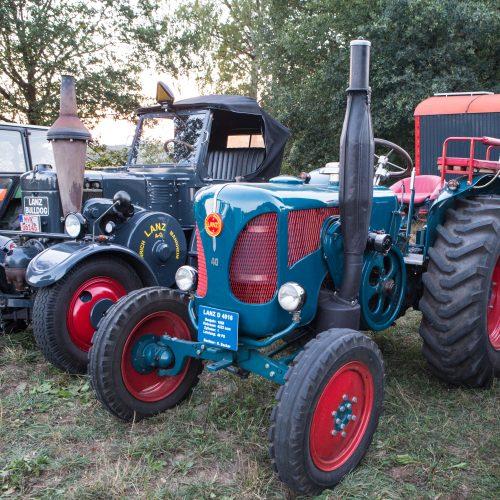 Traktortreffen Hilscheid 2018_09_01 (30 von 82)