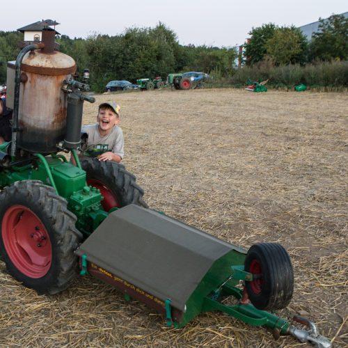Traktortreffen Hilscheid 2018_09_01 (38 von 82)