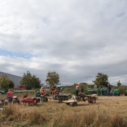 Traktortreffen Hilscheid 2018_09_01 (42 von 82)