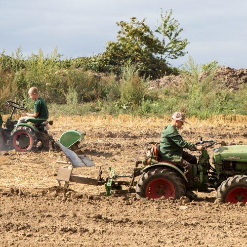 Traktortreffen Hilscheid 2018_09_01 (43 von 82)