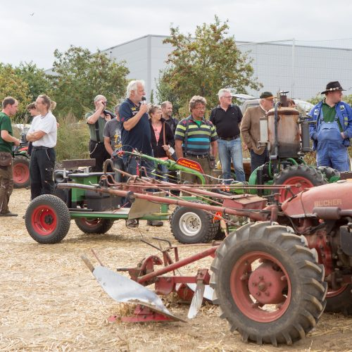 Traktortreffen Hilscheid 2018_09_01 (50 von 82)
