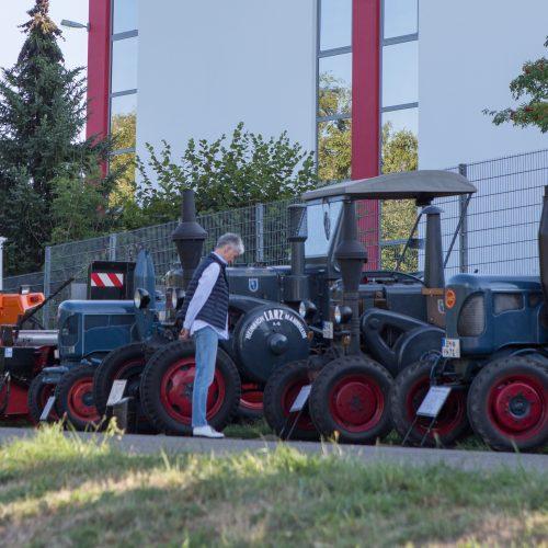 Traktortreffen Hilscheid 2018_09_01 (6 von 82)