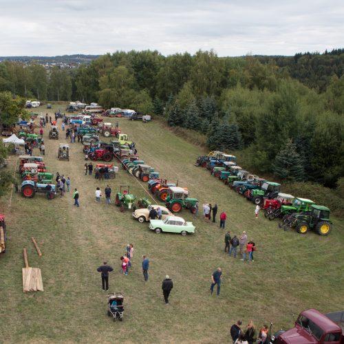 Traktortreffen Hilscheid 2018_09_01 (62 von 82)