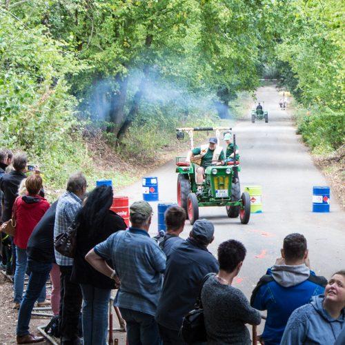 Traktortreffen Hilscheid 2018_09_01 (68 von 82)