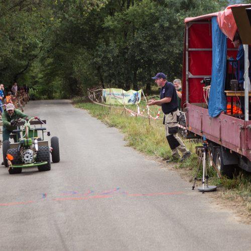 Traktortreffen Hilscheid 2018_09_01 (79 von 82)
